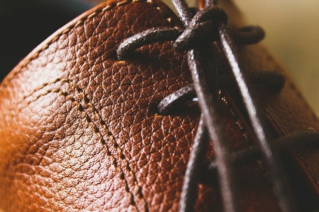 Comment taillent les chaussures Church's ?