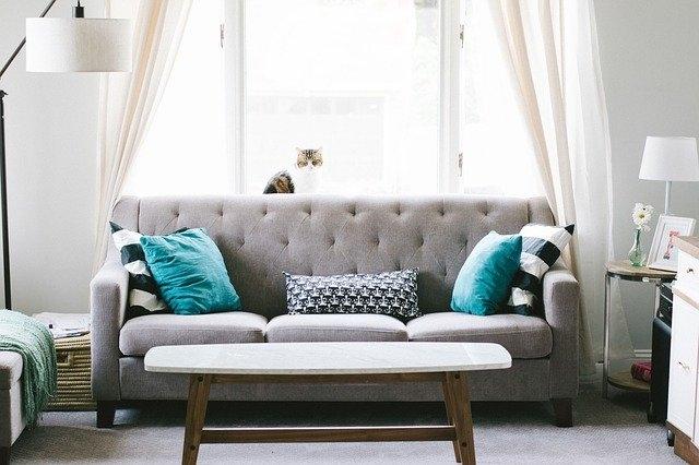 Comment trouver son style de meuble ?