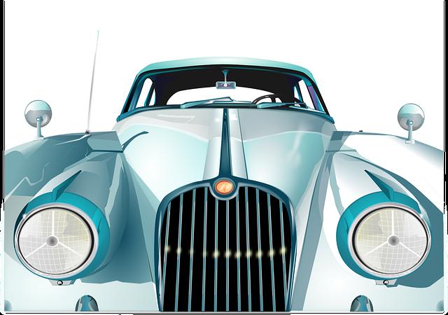 Comment vérifier l'état d'une voiture d'occasion ?