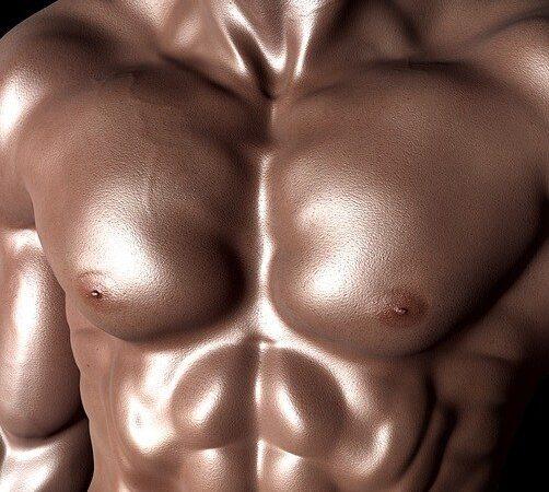 Est-ce bien de faire des abdos tous les jours ?