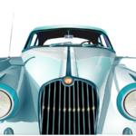 Est-ce que Pôle Emploi peut financer une voiture ?