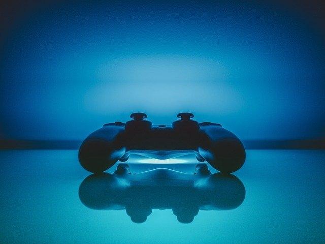 Est-ce que la PS4 Pro vaut le coup ?