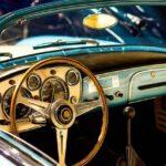 Où acheter un voiture d'occasion ?