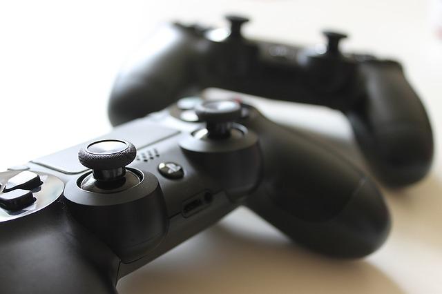 Où trouver les PS4 les moins cher ?