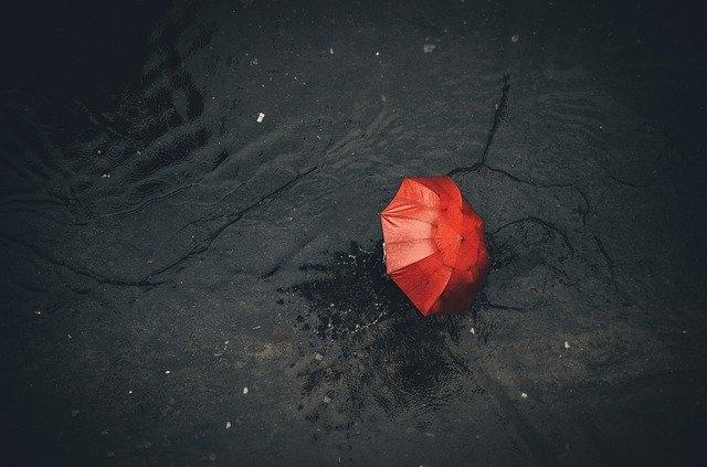 Où trouver un bon parapluie ?