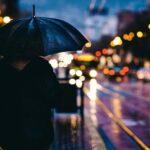 Où trouver un parapluie Isotoner ?