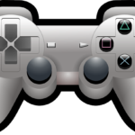 Pourquoi acheter une PS4 en 2020 ?