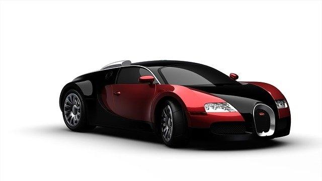 Puis-je acheter une voiture pour une autre personne ?