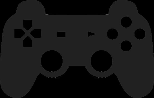 Quel âge pour Nintendo switch ?