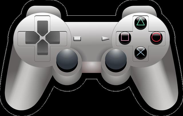 Quel PS4 choisir 500Go ou 1to ?
