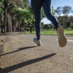 Quel chaussure avec jogging ?