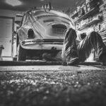 Quel est le bon kilometrage pour une voiture d'occasion ?