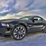 Quel est le meilleur site pour acheter une voiture ?