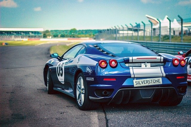 Quel est le meilleur site pour acheter une voiture d'occasion ?