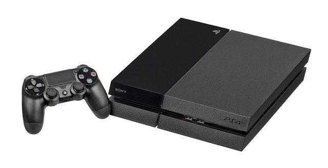 Quel est le prix de la PS4 Pro ?