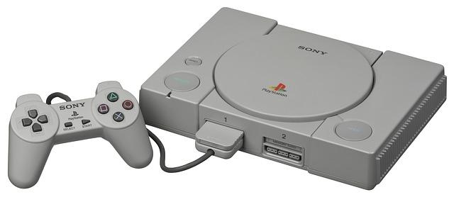 Quel est le prix d'une PS4 pro d'occasion ?