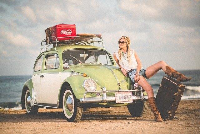 Quel site allemand pour voiture occasion ?
