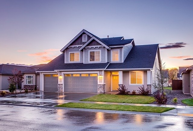 Quel style donner à sa maison ?