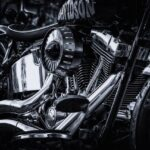 Quel type de moto 125 choisir ?