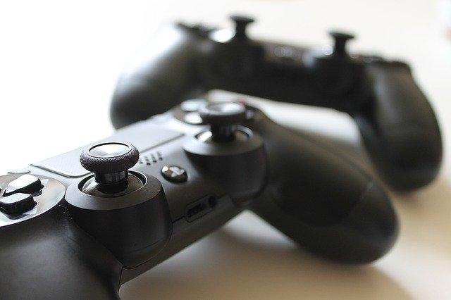 Quelle console de jeux pour quel âge ?