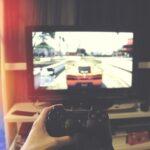 Quelle différence entre PS4 500Go et 1To ?