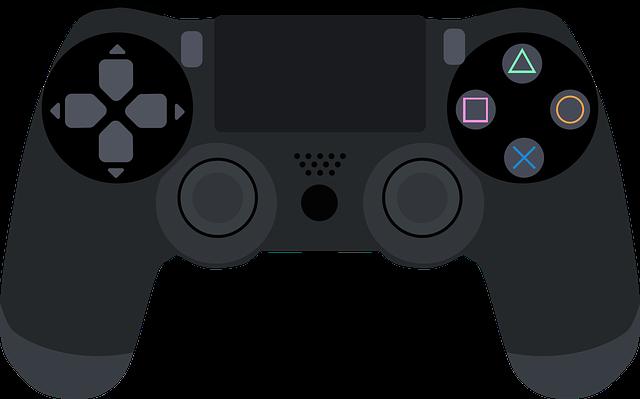 Quelle est la différence entre la PS4 et la PS5 ?