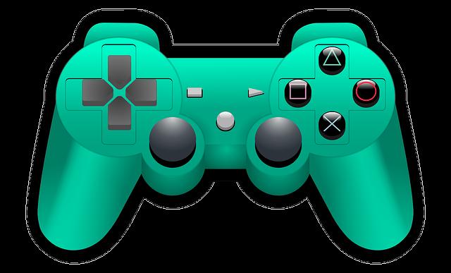 Quelle est la différence entre une PS4 et une PS4 Pro ?