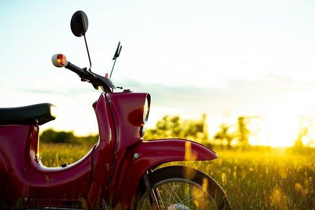 Quelle est la marque de moto la plus fiable ?