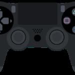 Quelle est la meilleure console actuelle ?