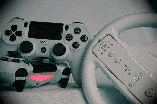 Quelle est la meilleure console de jeu ?