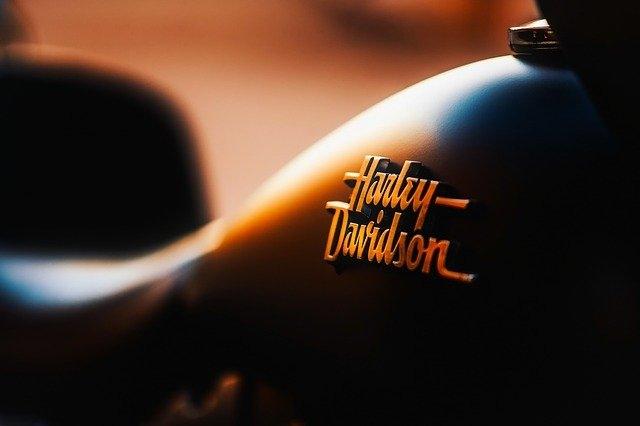 Quelle est la meilleure moto 125cc ?