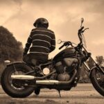 Quelle moto 500 choisir ?