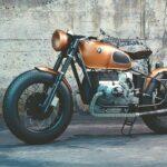 Quelle moto pour rouler tranquille ?