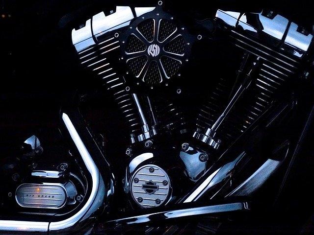 Quelle moto pour un usage quotidien ?