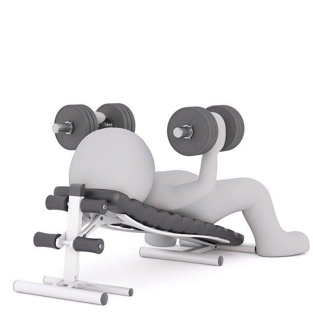 Quelles sont les principales causes de l'hypertrophie musculaire ?
