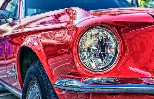 Quels sont les critères d'achat d'une voiture ?