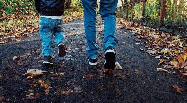 Qu'est-ce qu'un jean straight ?