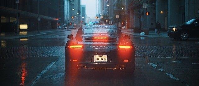 Qui peut financer ma voiture ?