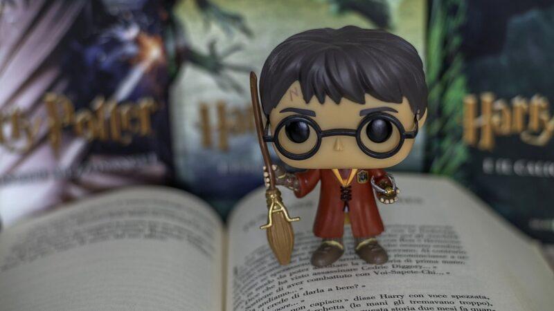 harry-potter-figurine