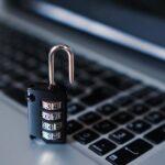 ouvrir un cadenas à code