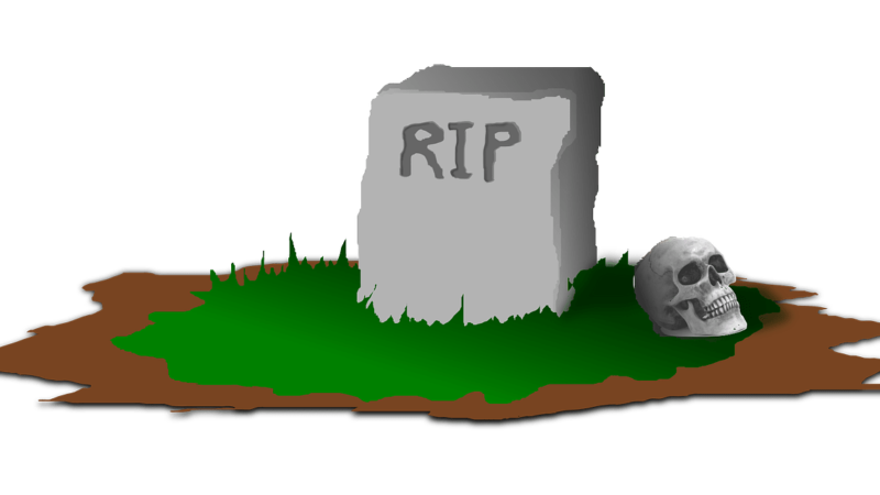 signification rip